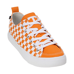 Tennessee Volunteers Designed Sneakers