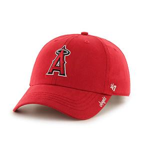 Shop Los Angeles Angels At Fanatics
