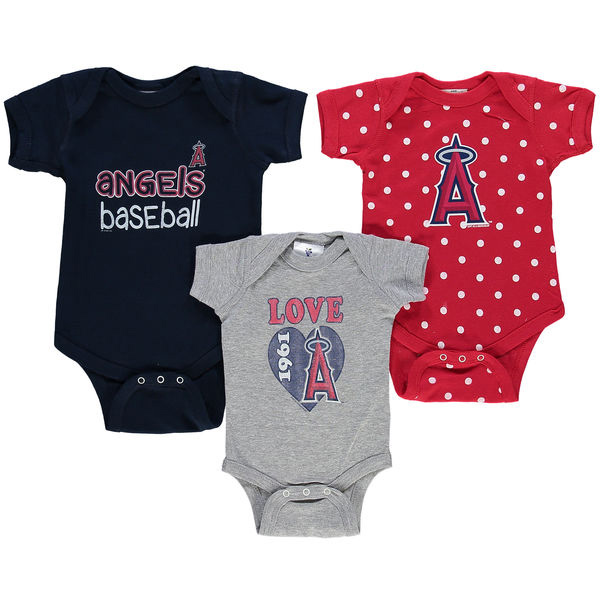 110067e97 Los Angeles Angels Sweatshirts