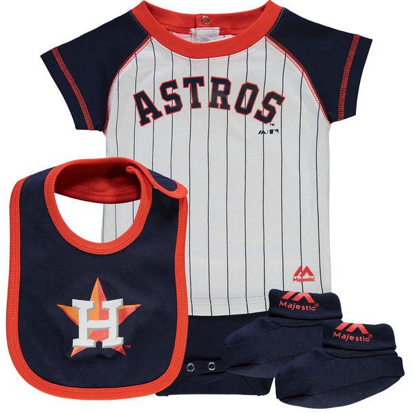 43f3b15ec5941 Authentic Houston Astros Baseball Fan Gear