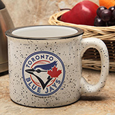 Toronto Blue Jays Fan Gear