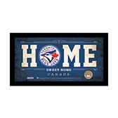 Toronto Blue Jays Memorabilia