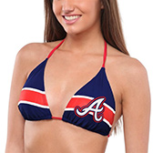 Atlanta Braves Fan Gear
