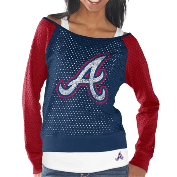 atlanta braves sweatshirts braves t shirts braves jewelry. Black Bedroom Furniture Sets. Home Design Ideas