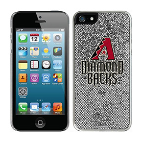 Shop Arizona Diamondbacks At Fanatics