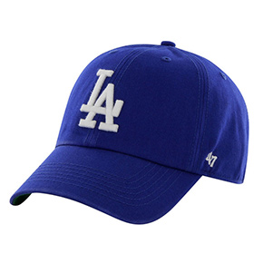 Shop Los Angeles Dodgers At Fanatics