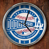 Los Angeles Dodgers Fan Gear
