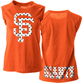 San Francisco Giants Fan Gear