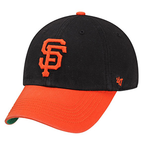 Shop San Francisco Giants At Fanatics