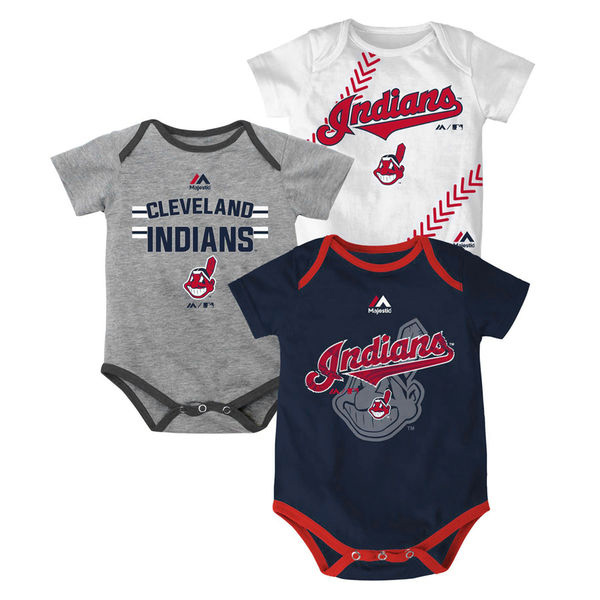 wholesale dealer 7742d fe9a3 Cleveland Indians Sweatshirts, Cleveland Indians Fan Shopping