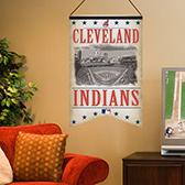 Cleveland Indians Fan Gear