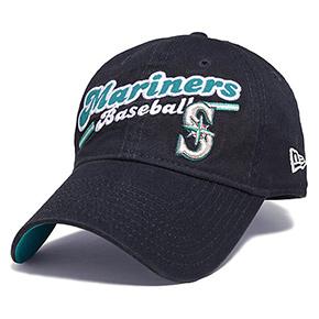 Shop Seattle Mariners At MLB Shop