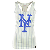 New York Mets Fan Gear