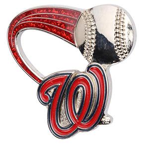 Shop Washington Nationals At MLB Shop