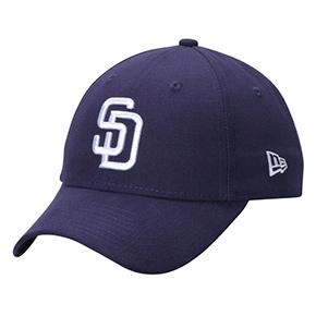 San Diego Padres Fan Gear