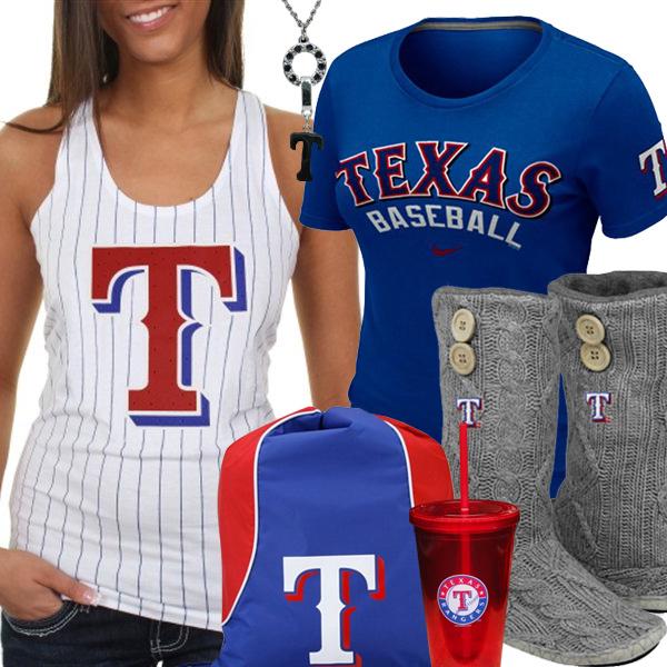 99c5a47a934 Texas Rangers Sweatshirts