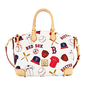 Shop Boston Red Sox At Fanatics