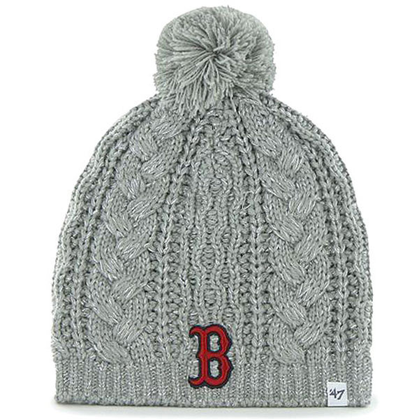 Authentic Boston Red Sox Baseball Fan Gear, Boston Red Sox At MLB Shop