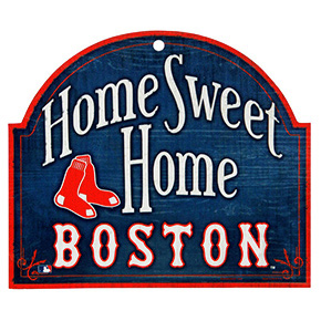 Shop Boston Red Sox At MLB Shop