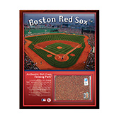Boston Red Sox Memorabilia