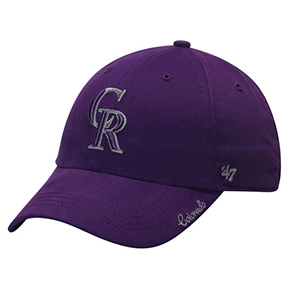 official photos 4131d ae5d3 Authentic Colorado Rockies Baseball Fan Gear, Colorado ...
