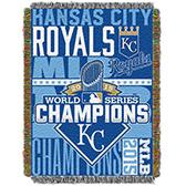 Kansas City Royals Fan Gear