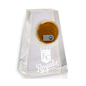 Kansas City Royals Memorabilia
