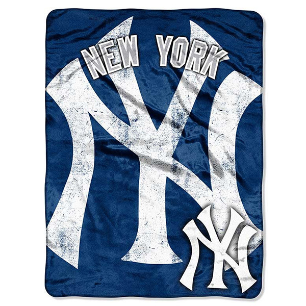 Shop New York Yankees Fan Gear 6d945c98e13