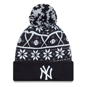 Shop New York Yankees At MLB Shop