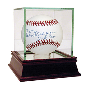 New York Yankees Memorabilia