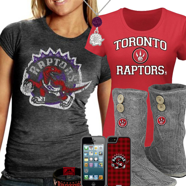 01498e272c752 Toronto Raptors NBA Fan Gear