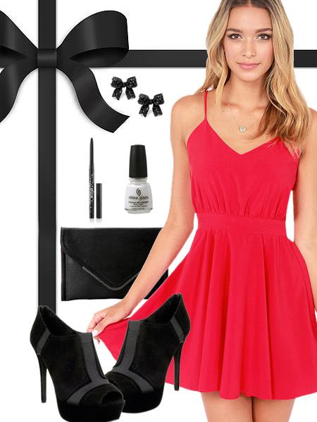 07d9762c Tampa Bay Buccaneers Inspired Dress, Sexy Tampa Bay Buccaneers Date ...