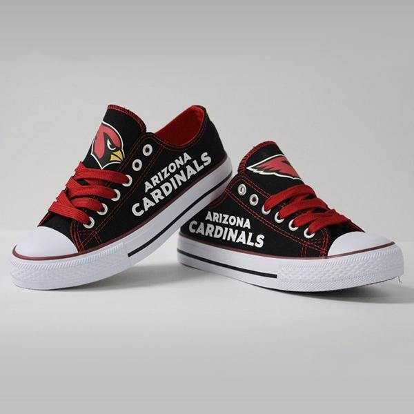 Chaussures De Sport Arizona ezIJiVuy