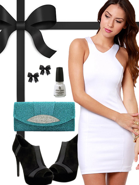 best cheap 3f6e6 e252a Miami Dolphins Inspired Dress, Sexy Miami Dolphins Date ...