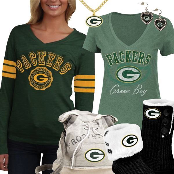 FansEdge is your NFL Shop, MLB Shop and NBA Store with same day flat rate shipping from the USA on most items! We have Authentic NFL Apparel, NFL Jerseys, MLB store, MLB Jerseys, NBA Jerseys, NHL Apparel, & NCAA Merchandise.