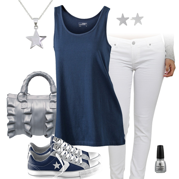 3bcb89d8906 Seattle Seahawks Outfit With Converse