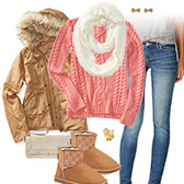 Cute Juniors Fashion