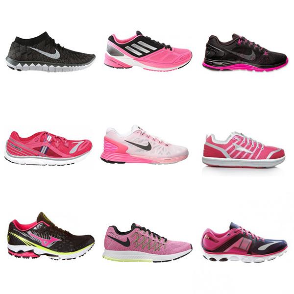 Barefoot Running Shoes Boulder