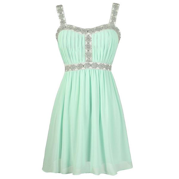 Unique Boutique Evening Dresses 7
