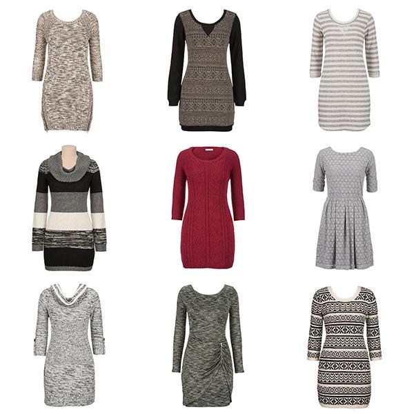 Trendy Fashion Tops, Trendy Plus Size Fashion Tops, Cute Work Dresses