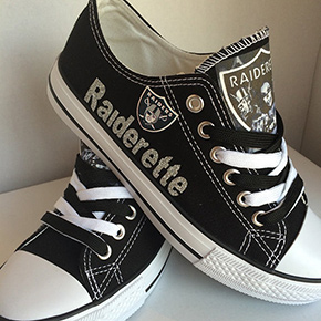 Nice Raiders Gifts | Cute Sports Fan  free shipping