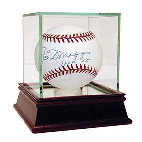 New York Yankees Memorabilia