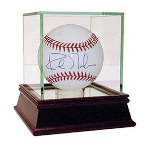 Los Angeles Dodgers Memorabilia